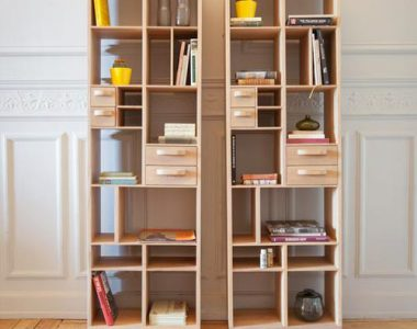 Book-Racks