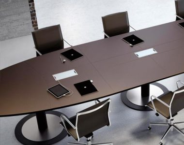 Conference-Tables